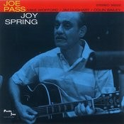 Joy Spring Songs