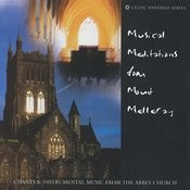 Musical Meditations From Mount Mellary Songs