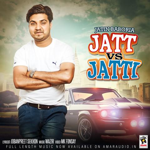 expert jatt punjabi song status download