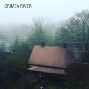 Crimea River Songs