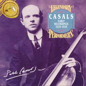 The Early Recordings 1925-1928 Songs