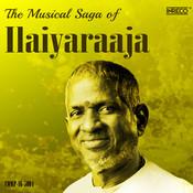 Kanmaniyae kadhal enbathu mp3 song download best of rajinikanth.