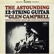 The Astounding 12-String Guitar Of Songs
