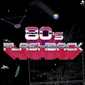 Flashback (Single) Songs