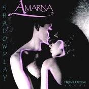 Shadowplay Songs
