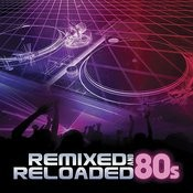 Remixed And Reloaded: 80s Songs