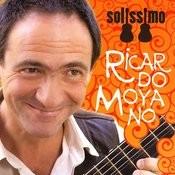 Solissimo Songs
