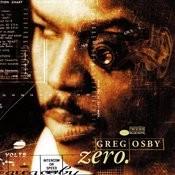 Zero Songs