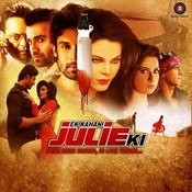 Julie (Remix) MP3 Song Download- Ek Kahani Julie Ki Julie (Remix