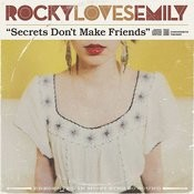 Secrets Don't Make Friends Songs