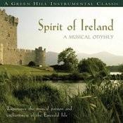 Spirit Of Ireland Songs