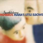 Maria's Little Elbows Songs