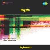 Vergheli Songs