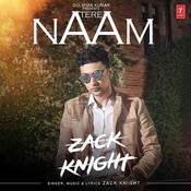 Zack Knight Songs Download: Zack Knight Hit MP3 New Songs