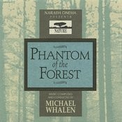 Phantom Of The Forest Songs