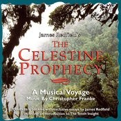 The Celestine Prophecy-A Musical Voyage Songs