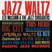 Jazz Waltz Songs
