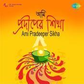 Ami Pradeeper Sikha Songs