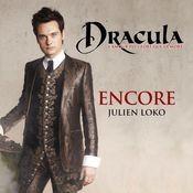 Encore (Extrait De La Comédie Musicale Dracula, L'amour Plus Fort Que La Mort) Songs