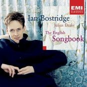 The English Songbook Songs