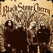 Black Stone Cherry Songs