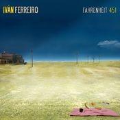 Fahrenheit 451 Songs