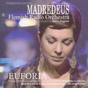 Euforia Songs
