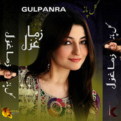 Zama Ghazal Songs