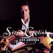 Aos Amores Songs