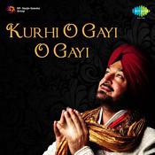 Jhanjhar Bol Payi - Malkit Singh Song