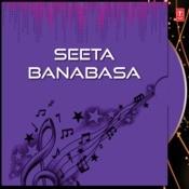 Seeta Banabasa Song