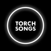 Torch Songs Songs