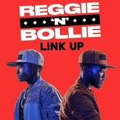 Link Up Songs