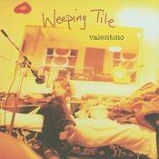 Valentino Songs