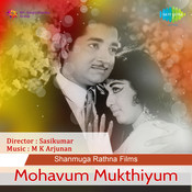 Mohavum Mukthiyum Songs