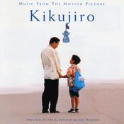 Kikujiro (Original Soundtrack) Songs