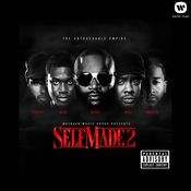 MMG Presents: Self Made, Vol. 2 Songs