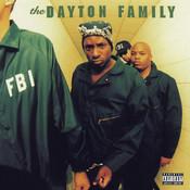 F.B.I. Songs