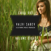 Chill Out Vol. 8 Songs