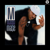 mase harlem world album free mp3 download