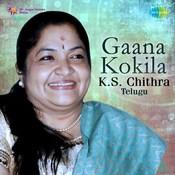 S. P. B. Chitra tamil hits s. P. Balasubrahmanyam, k. S. Chithra.