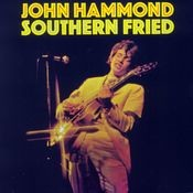 Southern Fried Songs