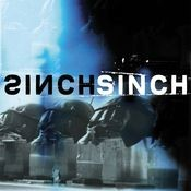 Sinch Songs