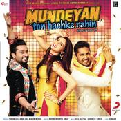 Mundeyan Ton Bachke Rahin (Original Motion Picture Soundtrack) Songs