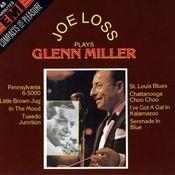 Joe Loss Plays Glenn Miller Songs