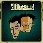 Di Maggio Songs