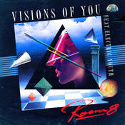 Visions Of You Songs