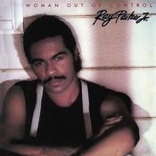 Woman Out of Control (Expanded Edition) Songs