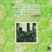 The Duke Ellington Carnegie Hall Concerts, January 1946 Songs