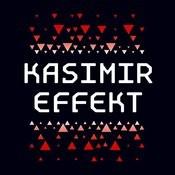 Kasimir Effekt Songs